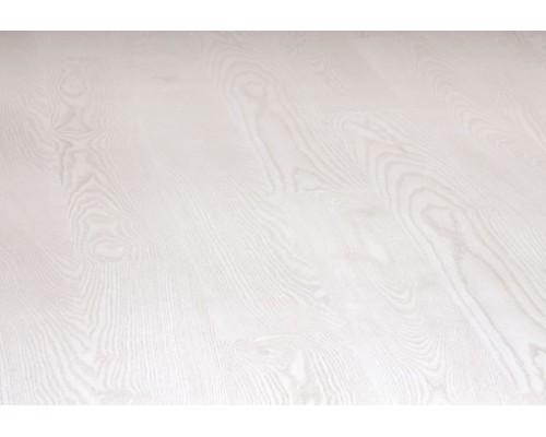 Ламинат Grandeco Maximume 3866 Дуб Белый шоколад