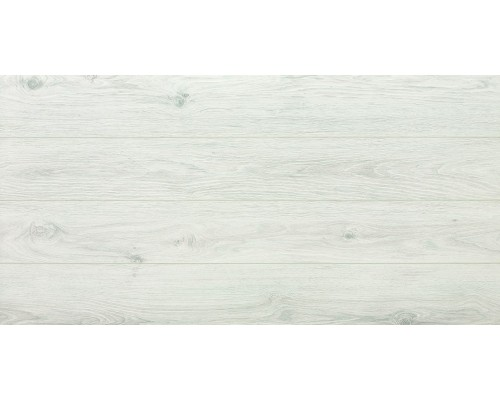 Ламинат Classen Authentic 10 Narrow 38453 Белый дуб