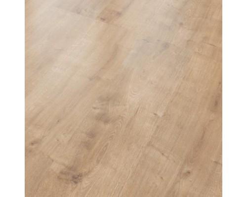 Ламинат Classen Style 8 XL 53371 (41170) Дуб Бурлингтон натуральный