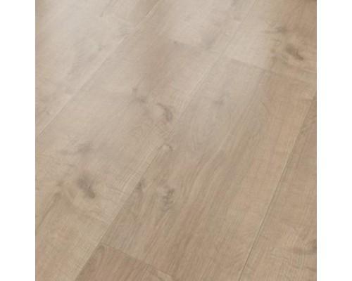 Ламинат Classen Style 8 XL 47263 Сплит