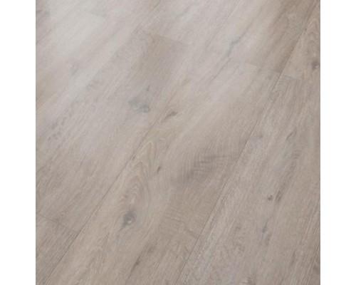 Ламинат Classen Style 8 XL 47264 Дубровник