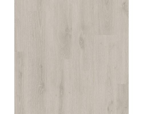 Ламинат DomCabinet DCV00343 Sterling Oak
