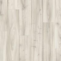 Ламинат DomCabinet DCV00597 Soft Grey Oak