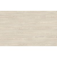 Ламинат Egger Classic 33/10 V4 EPL177 Дуб Сория белый