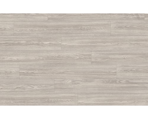 Ламинат Egger Classic AQUA+ EPL178 Дуб Сория светло-серый
