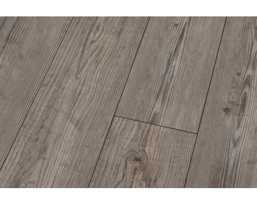 Ламинат Falquon Blue Line Wood D3546 Prignitz Pine