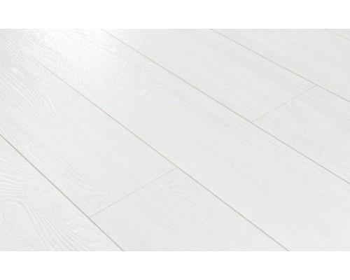 Ламинат GrunHolz 92504-8 Дуб Тирено отбеленный