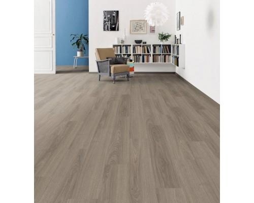 Ламинат Haro 526671 Oak Antique Grey