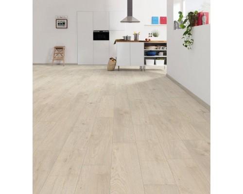 Ламинат Haro Tritty 200 Aqua 537368 Oak Sicilia White