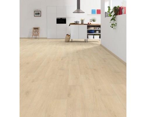 Ламинат Haro 537369 Oak Veneto Sand