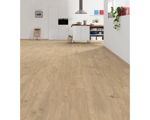 Ламинат Haro 537370 Oak Sicilia Puro