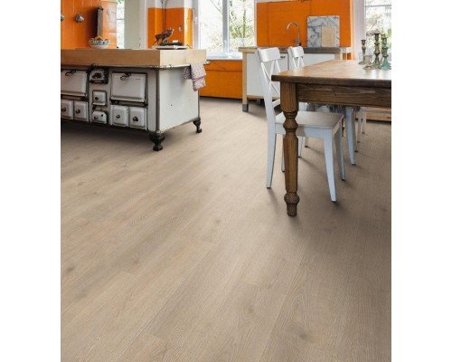 Ламинат Haro 540239 Oak Contura Stone Grey