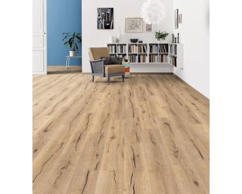 Ламинат Haro 538920 Oak Italica