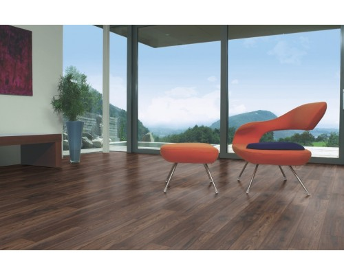 Ламинат Kaindl Natural Touch Premium Plank 34029 Hickory VALLEY