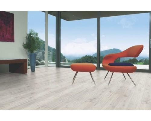 Ламинат Kaindl Natural Touch Standard Plank 34142 Hickory FRESNO
