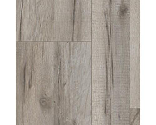 Ламинат Kaindl 34268 Oak MANOR