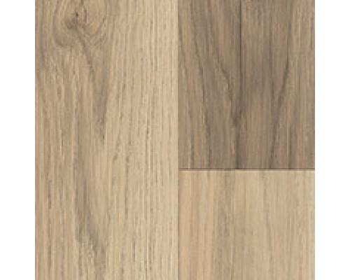 Ламинат Kaindl Classic Touch 37195 Oak PETRONA