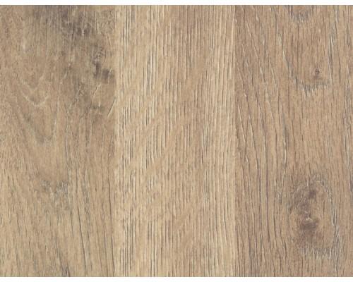 Ламинат Kaindl Classic Touch 37218 Oak ALIANO