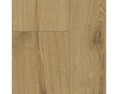 Ламинат Kaindl 37813 Oak SEVERINA