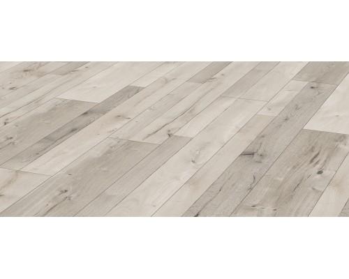 Ламинат Kaindl Natural Touch Standard Plank K4360 Oak FARCO URBAN