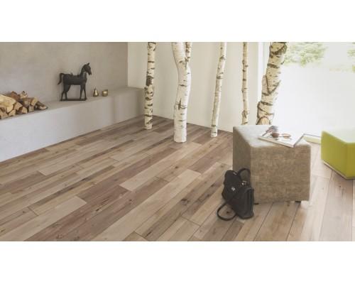 Ламинат Kaindl Natural Touch Standard Plank K4361 Oak FARCO TREND