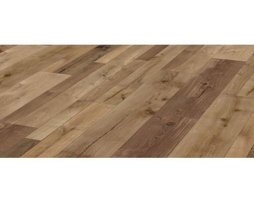 Ламинат Kaindl Natural Touch Standard Plank K4362 Oak FARCO ELEGANCE