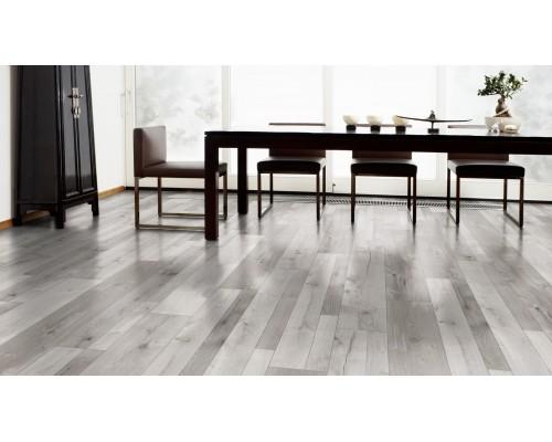 Ламинат Kaindl Natural Touch Standard Plank K4363 Oak FARCO COGY