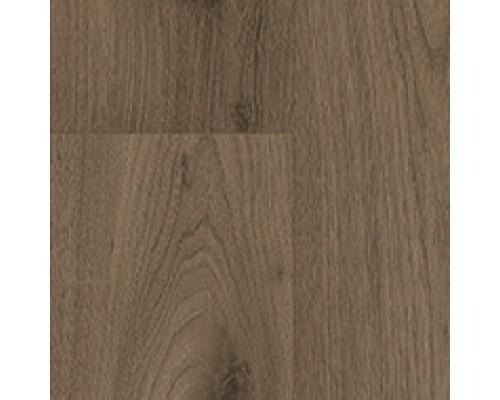 Ламинат Kaindl K4367 Walnut SABO