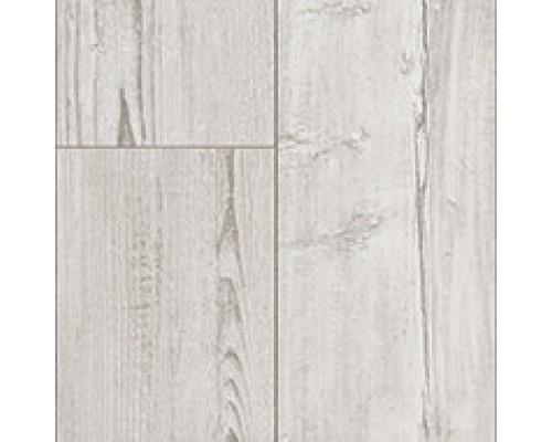 Ламинат Kaindl K4376 Pine GRIZZLY