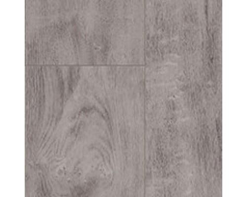 Ламинат Kaindl K4386 Oak NIXON