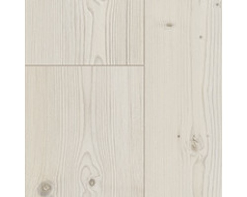 Ламинат Kaindl Classic Touch K4416 Spruce WHITEWASHED