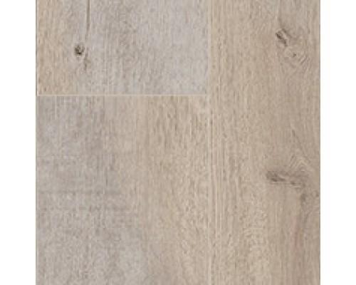 Ламинат Kaindl K4418 Oak OXID FLAIR
