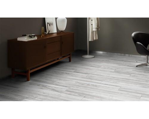Ламинат Kaindl Classic Touch K5271 Pine