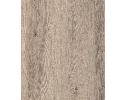 Ламинат Kastamonu FP952 дуб жемчужный