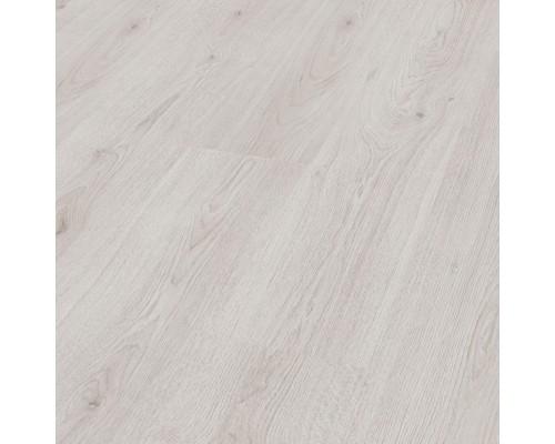 Ламинат Superior D3201 Дуб Белый