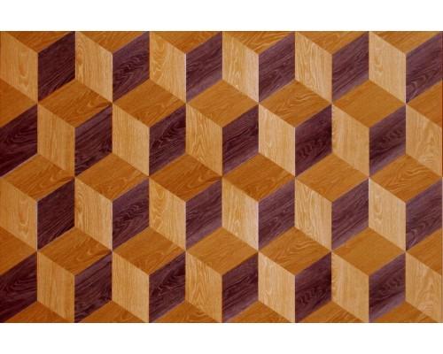 Ламинат Lemount 80301 Cub Brown