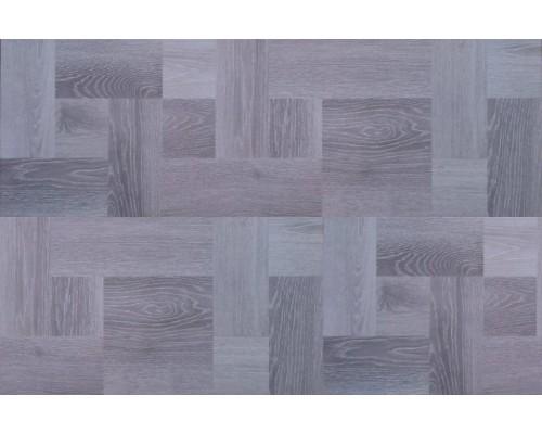 Ламинат Lemount 80431 Linnea grey