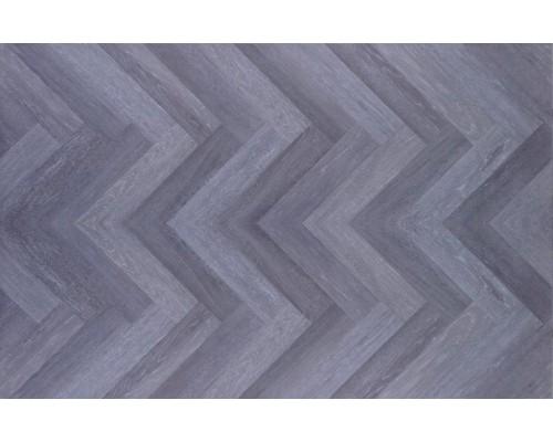 Ламинат Lemount 80472 Sapin grey