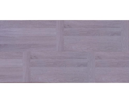 Ламинат Lemount 81011 Barbut grey