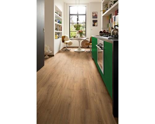 Ламинат Meister LC150 6416 Muscat oak