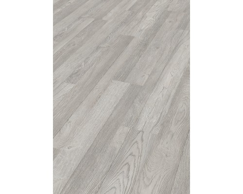 Ламинат Meister 6422 Brushed Wood