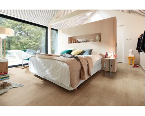 Ламинат Meister LD150 6863 Pure relax oak