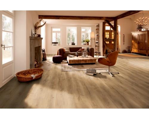 Ламинат Meister LC150 6865 Natural rustic oak