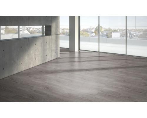 Ламинат Parador Classic 1050 V4 1475597 Дуб светло-серый
