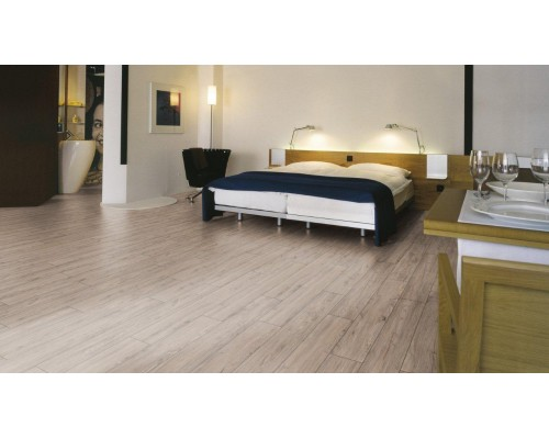 Ламинат Rooms Loft R1012 Орех Манреса