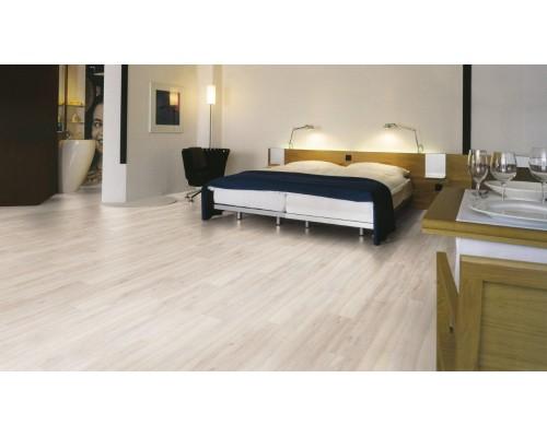 Ламинат Rooms Loft R1013 Дуб Светлый