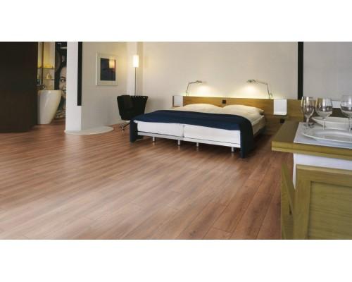 Ламинат Rooms Loft R1014 Дуб Джандуя