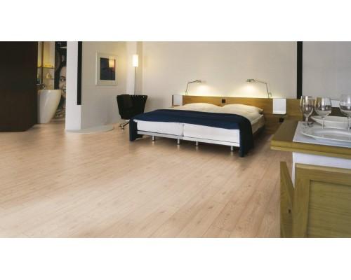 Ламинат Rooms Loft R1015 Флорентина