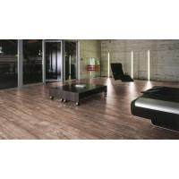 Ламінат Rooms Suite RV806 Тік Єлегант