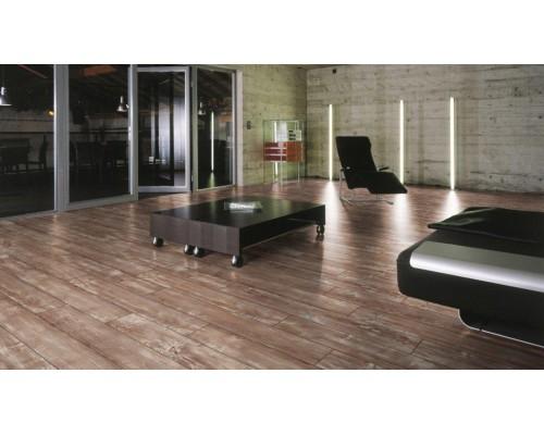 Ламинат Rooms Suite RV806 Тик Элегант